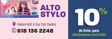 DG206_BYA_Alto_Stylo_ABC-2