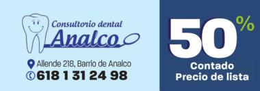 DG20_SAL_ANALCO-4