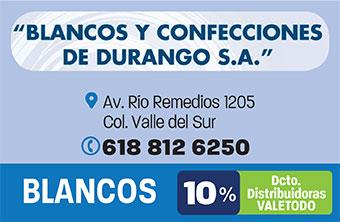 DG212_HOG_BLANCOS_CONFECCIONES_DURANGO-2