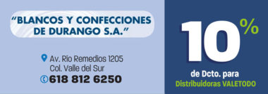 DG212_HOG_BLANCOS_CONFECCIONES_DURANGO-4
