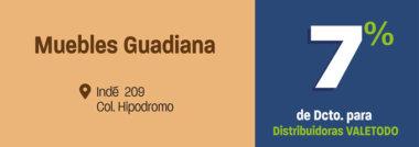 DG215_HOG_MUEBLES_GUADIANA-2