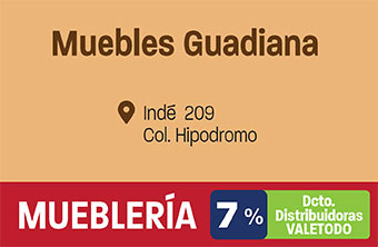 DG215_HOG_MUEBLES_GUADIANA