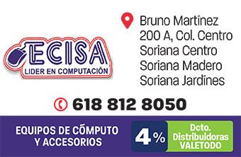 DG217_TEC_ECISA-2