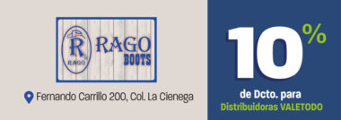 DG218_CAL_RAGO_BOOTS-2
