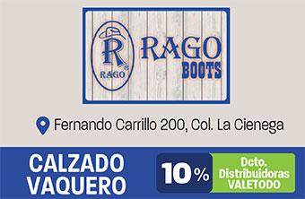 DG218_CAL_RAGO_BOOTS