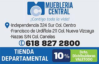 DG21_HOG_MUEBLERIA_CENTRAL-2