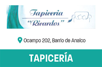 DG220_HOG_TAPICERIA_RICARDOS-2