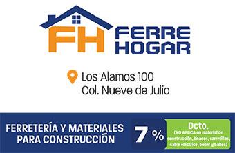 DG224_FER_FERRE_HOGAR-1