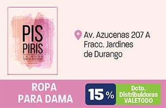 DG231_ROP_PIS_PIRIS-2