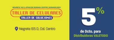 DG233_TEC_TALLER_DE_CELULARES-2