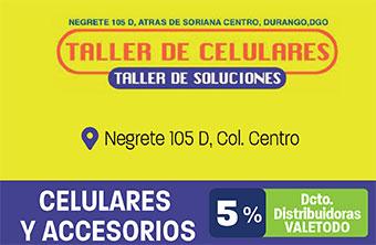 DG233_TEC_TALLER_DE_CELULARES