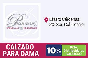 DG237_CAL_PASARELA-2