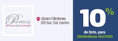 DG237_CAL_PASARELA-4