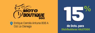 DG239_AUT_MOTO_BOUTIQUE-2