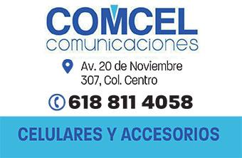 DG23_TEC_COMCEL