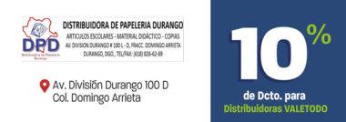 DG241_PAP_DISTRIBUIDORA_PAPELERIA-2