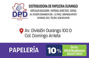 DG241_PAP_DISTRIBUIDORA_PAPELERIA