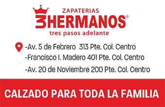DG242_CAL_3_HERMANOS