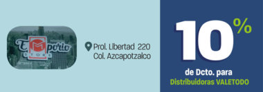 DG243_ROP_EMPORIO-2