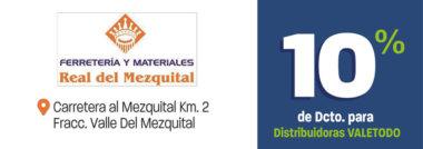 DG246_FER_REAL_DEL_MEZQUITAL-2