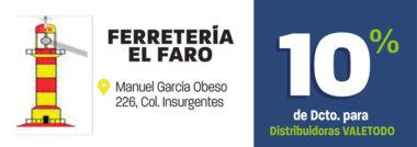 DG247_FER_EL_FARO-2