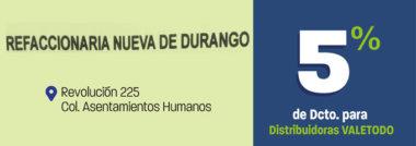 DG249_AUT_NUEVA_DURANGO-2