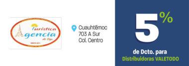 DG24_VAR_AGENCIA_TURISTICA_DURANGO-2