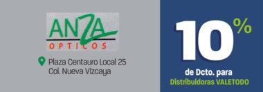 DG250_SAL_ANZA-2