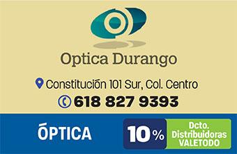 DG251_SAL_OPTICA_DURANGO-2