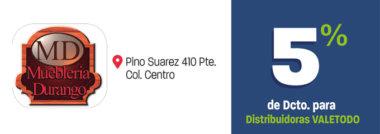 DG255_HOG_MUEBLERIA_DURANGO-2