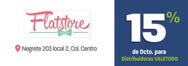DG25_CAL_FLATSTORE-2
