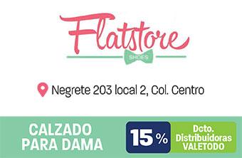 DG25_CAL_FLATSTORE