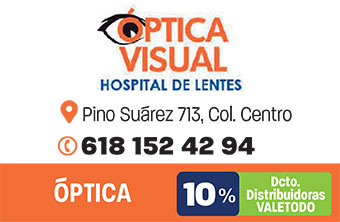 DG264_SAL_OPTICA_VISUAL-2