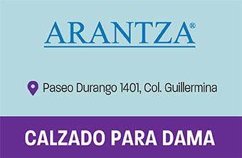 DG265_CAL_ARANTZA