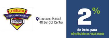 DG266_FER_LA_NUEVA_ERA-2