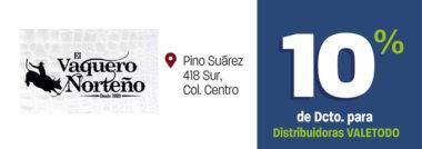 DG270_CAL_VAQUERO_NORTEÑO