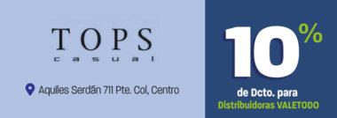 DG272_ROP_TOPS-2