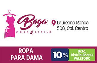 DG274_ROP_BOGA_MODA-2