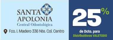 DG275_SAL_SANTA_APOLONIA-3