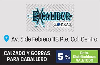 DG284_CAL_Excalibur-2