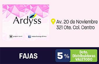 DG285_ROP_ARDYSS