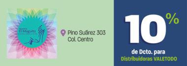 DG287_CAL_EL_MAGUITO-2