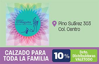 DG287_CAL_EL_MAGUITO