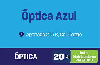 DG28_SAL_OPTICA_AZUL-1