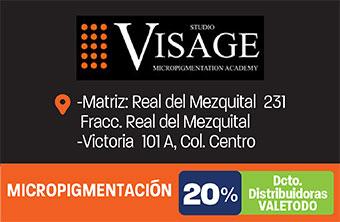 DG293_BYA_STUDIO_VISAGE-1