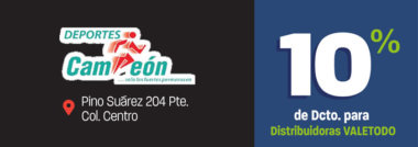 DG295_DEP_CAMPEON-2