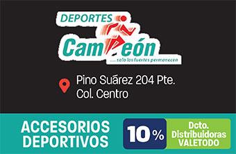 DG295_DEP_CAMPEON