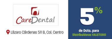 DG296_SAL_CARE_DENTAL-3