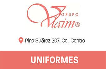 DG302_ROP_GRUPO_VLAIM