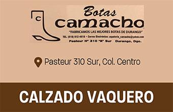 DG311_CAL_BOTAS_CAMACHO